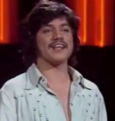 Freddie Prinze Sr.